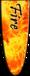 Fire-Type2