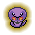 024 elemental rock icon