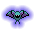041 elemental flying icon