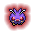 048 elemental fighting icon