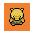 096 elemental fire icon