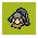 303 elemental bug icon