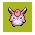 040 elemental bug icon
