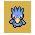 055 elemental ground icon