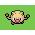 056 elemental grass icon