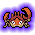 099 elemental dragon icon