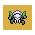 290 elemental ground icon