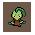 253 elemental dark icon