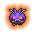 048 elemental fire icon