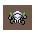 290 elemental dark icon