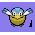 279 elemental flying icon