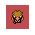 021 elemental fighting icon