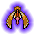022 elemental dragon icon