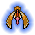 022 elemental water icon