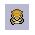 027 elemental steel icon