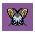 267 elemental ghost icon
