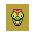 010 elemental rock icon