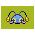 170 elemental bug icon
