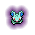 029 elemental ghost icon