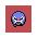 060 elemental fighting icon