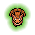 037 elemental grass icon