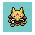 064 elemental ice icon