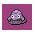 088 elemental poison icon