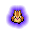 016 elemental dragon icon