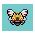 291 elemental ice icon