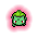 001 elemental fairy icon