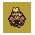 263 elemental rock icon