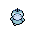 054 shiny icon