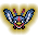 277 elemental rock icon