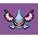284 elemental ghost icon