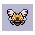 291 elemental steel icon