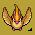 018 elemental rock icon