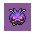 048 elemental ghost icon