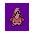 058 shadow icon