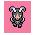229 elemental fairy icon