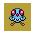 072 elemental rock icon