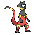 File:695 shiny icon.png