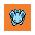 030 elemental fire icon