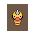 013 elemental dark icon