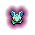 029 elemental poison icon