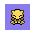 063 elemental flying icon
