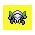 290 elemental electric icon