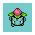 002 elemental ice icon