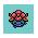 044 elemental ice icon