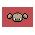 074 elemental fighting icon