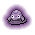 088 elemental ghost icon